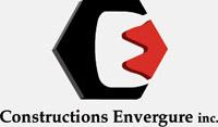 Constructions Envergure Inc.